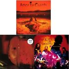 Alice In Chains Jar Of Flies / Dirt / MTV Unplugged all 3 vinyl LPs NEW/SEALED