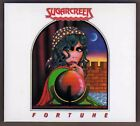 Sugarcreek - Fortune / Rock The Night Away / Live At The Roxy 2002 3 CD Set