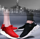 New Mens sports shoes Breathable Athletic Sneakers running Shoes