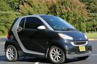 2008 Smart Fortwo Silver Tritium below $5000 dollars