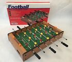 Mini (Football) Soccer Game Table 19