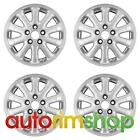 Lexus SC400 1992 1994 16 Factory OEM Wheels Rims Set