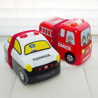 Tomica Cute Toy like Lunch Box Bento Box