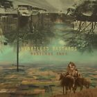 HEARTLESS BASTARDS - RESTLESS ONES  CD NEW+