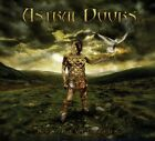ASTRAL DOORS - NEW REVELATION (DIGIPAK)   CD NEW+