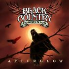 BLACK COUNTRY COMMUNION - AFTERGLOW  CD NEW+