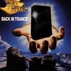 TRANCEMISSION - BACK IN TRANCE  CD NEW+