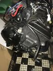 99 00 01 02 YAMAHA YZFR6 YZF R6 MOTOR ENGINE FOR PARTS ONLY HAS KNOCK READ