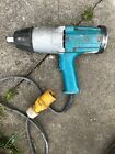 MAKITA 6906 3/4 INCH SQUARE DRIVE INDUSTRIAL IMPACT WRENCH