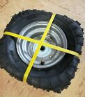 New old Stock CPI bulltet 50cc ATV rear tire with rim 16x8 7 FREE SHIPPING