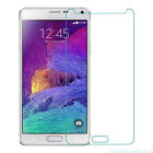 GalaxyJ7 Real Tempered Glass Cover Screen Protector Film ForSamsungON 7 Note