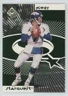 10 Best Peyton Manning Rookie Cards of All-Time 14
