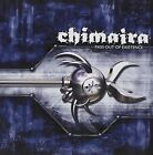 Chimaira / Pass Out Of Existence *NEW* CD