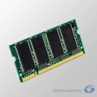 512MB Memory RAM Upgrade for the Sony VAIO PCG-Z1VAP2, PCG-Z1VFP, PCG-Z1WA