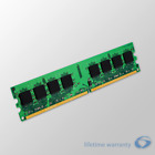1GB HP Pavilion Media Center a1648x a1654n Memory RAM DDR2 533MHz 240 pin DIMM