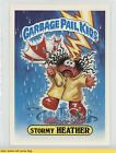 Garbage Pail Kids Comic Book Coming from IDW Publishing 17