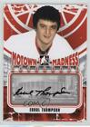 2012-13 In the Game Motown Madness Hockey Cards 21