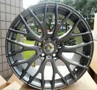 4 New 16 Wheels Rims for Jeep Compass Patriot Prospector 432