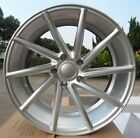 4 New 19 Wheels Rims for Kia Optima Sedona Sentry LAND ROVER Freelander 443