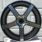 4 New 20 Wheels Rims for Pontiac Vibe Mercury Grand Marquis Mariner Milan 446