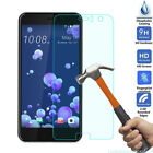 9H Premium Tempered Glass Screen Protector Film Guard Cover For HTC One Max M9