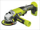Ryobi R18AG-0 One+ 115mm Angle Grinder *BODY ONLY*