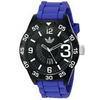 NEW Adidas Newburgh Men's Quartz Watch - ADH3112