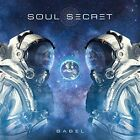 SOUL SECRET - BABEL   CD NEW+