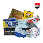 AMC L-6 258-4.2L Master Engine Rebuild Kit, 1971-1990