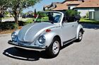 1979 Volkswagen Beetle-New below $4300 dollars