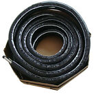 5pc LOT Insulated Twin SS Flexible Line Set 65 50 Hose Wire Solar Hot Water