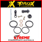 ProX 63047 KTM 640 LC4E SUPER MOTARD 1999-2002 Front Brake Caliper Kit