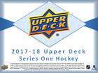 Here's What the 2015-16 Upper Deck Hockey Young Guns Look Like 14