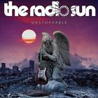 THE RADIO SUN - UNSTOPPABLE   CD NEW+