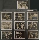 2325238686214040 1 Boxing Cards