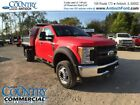 2017 Ford F-450 -- 2017 Ford for $500 dollars