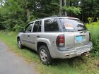 2005 Chevrolet Trailblazer LS 2005 for $1200 dollars