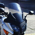 Honda CBF600S TALL SCREEN CLEAR OR GREY