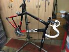 BMC STREETRACER ROAD BIKE FRAME AND PARTS