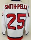 Collectors Stamp Out Controversy: Devante Smith-Pelly Stamp Autographs 8