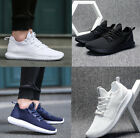 Men Running Shoes Casual Athletic Sneakers Gym Workout Walking Shoes us7 125
