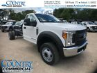 2017 Ford F-550 -- 2017 Ford for $500 dollars