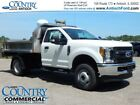 2017 Ford F-350 -- 2017 Ford for $500 dollars