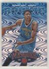 2012-13 Panini Marquee Basketball Cards 37