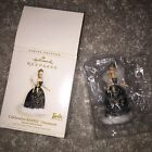 NIB Barbie Collectibles Christmas Holiday Ornament, Hallmark Special Edition