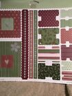 Two Sheets Heidi Grace Designs Flocked Add On Die Cut Punch outs