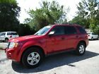 2012 Ford Escape XLT 2012 below $9000 dollars