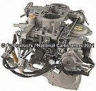 National Carburetors HON216 Remanufactured Carburetor