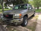 2003 GMC Sierra 1500 1500 for $3000 dollars