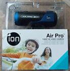 Ion Air Pro 1080P HD Video Camera NEW All Ages Waterproof